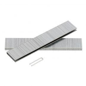 Staples type 90 25 mm 5.000 pieces
