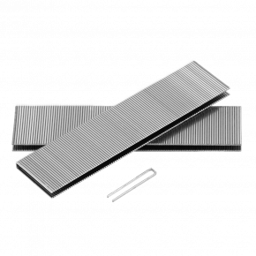 Staples type 90 32 mm 5.000 pieces