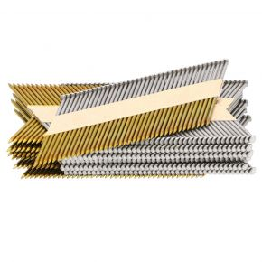Nail 34° 3.1 x 90 mm 500 pieces