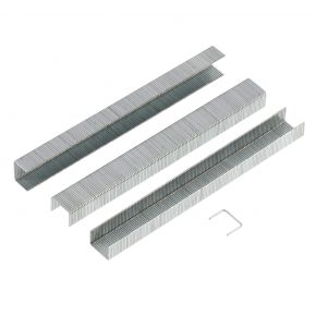 Staples type 80 10 mm 10000 pieces