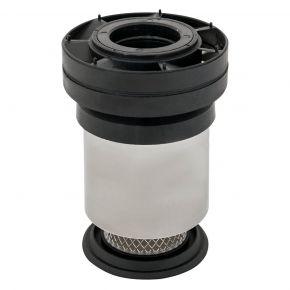 """Filter element serving CKL010 3/4"""""""