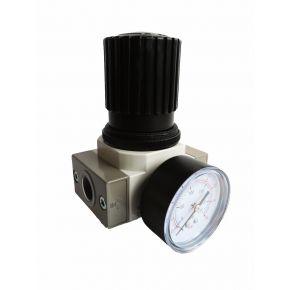 """Pressure reducing valve 1/2"""""""