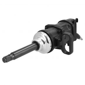 "Impact Wrench 1"" 3800 Nm 3500 rpm 8 bar 800 l/min"