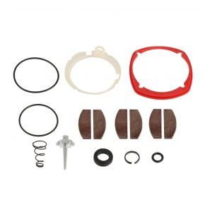 Repair Kit for 45406