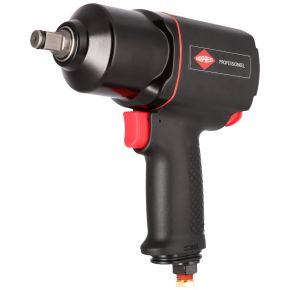 Impact Wrench 1800 Nm 1/2