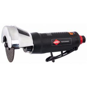 """Angle grinder for sheet metal 75 mm 3"""" 240 l/min"""