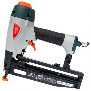 Air nail gun brads utai 64 mm brads included