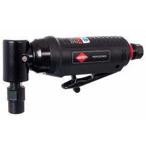 Straight grinder 6 mm 1/4
