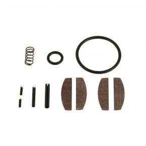 Repair Kit for 45465