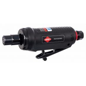 Mini straight grinder 6 mm 1/4