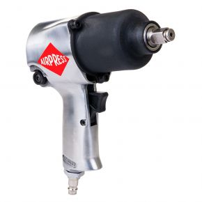 "Impact Wrench 1/2"" 680 Nm 7000 rpm 6.3 bar 120 l/min"