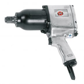 "Impact Wrench 3/4"" 1222 Nm 4000 rpm 6 bar 566 l/min"