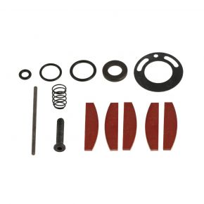 Repair Kit for 45476
