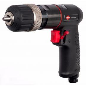 Drill machine 10 mm 2000 rpm 168 l/min