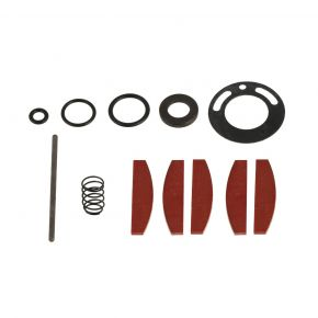 Repair Kit for 45478