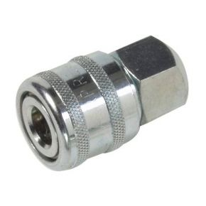 "Quick coupling type Orion 3/8"" female"