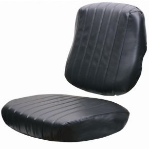 Seat Cover Hedo for ls44/1hb