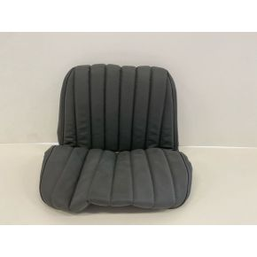Seat Cover Hedo for Grammer seat LS 44/8HB