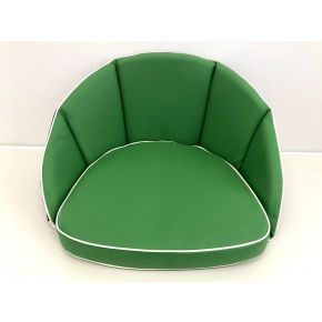 Hedo seat pillow