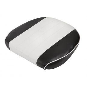 Hedo pillow (ex58630/ae)
