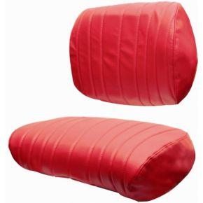 Hedo seat covers