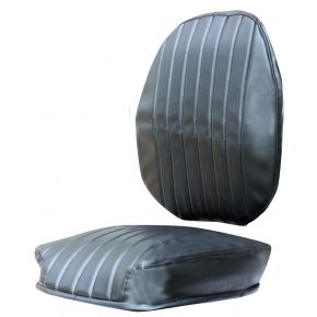 Hedo seat covers 58485-A