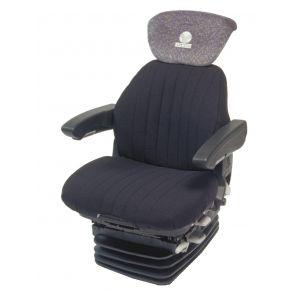 Seat covers set Maximo XL/XXL Fabric