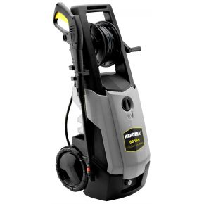 Karömat high pressure cleaner 165B