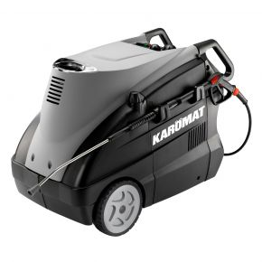 Professional Pressure washer HDT 900-150