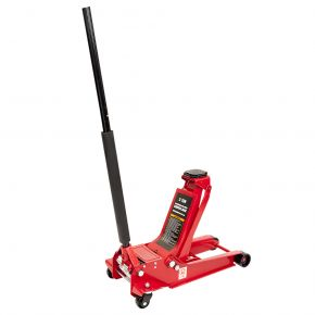 Trolley Jack 3 ton 535 mm dish height