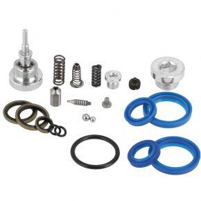 Repair kit for hand pallet truck HPT-25 NDV