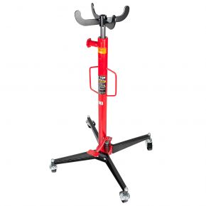 Gearbox lifter 0.5 ton