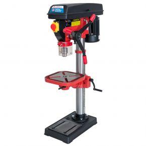 Pillar drilling machine 16-980 16 speeds