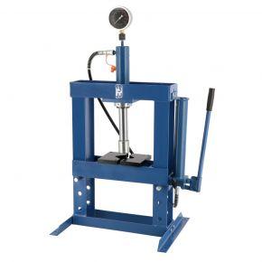 Hydraulic press 10 ton