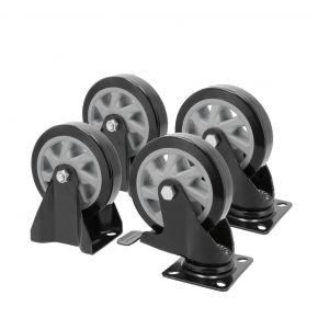 wheel set for 79609