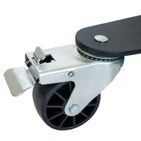 Wheel for the heater 79851/79852