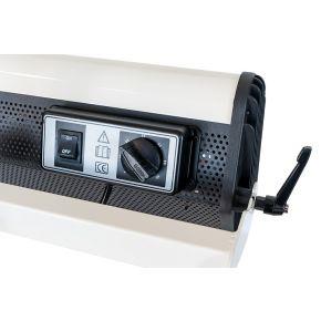 Heater switch 79853