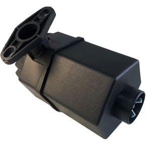Filter kit for K17-50