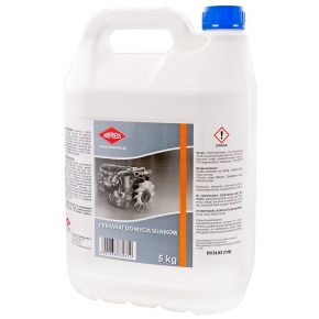Preparation for washing engines 5 kg