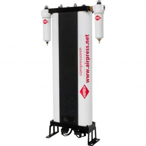 Adsorption Dryer ADS 105 1750 l/min