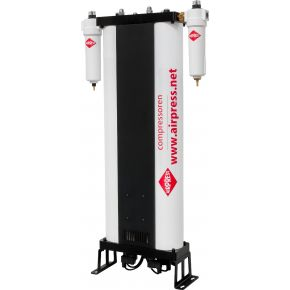 Adsorption Dryer ADS 600 10000 l/min