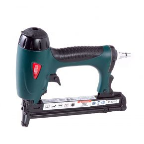 Air staple gun type 80 max 25 mm with accessories without box