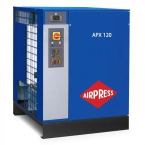 Dryer APX 120