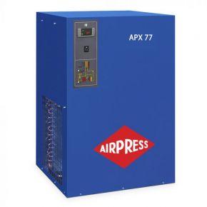 Dryer APX 77