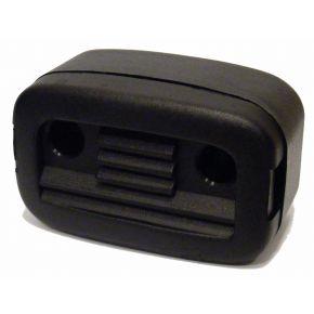 Air filter B2800/3800 55 x 65 x 105 mm