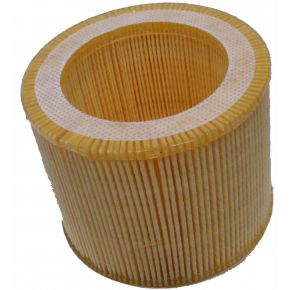 Air filter Element 68 x 100 x 80 mm
