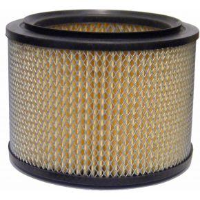 Air filter Element 120 x 220 x 400 mm