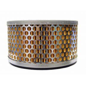 Air filter Element 100 x 140 x 80 mm