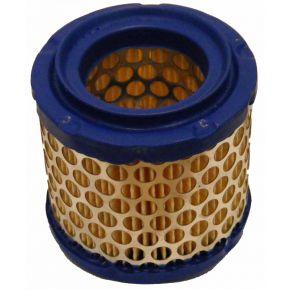 Air filter Element 44 x 65 x 75 mm