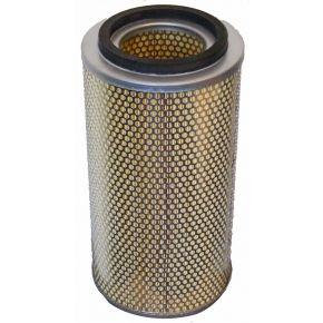 Air filter Element 100 x 200 x 380 mm